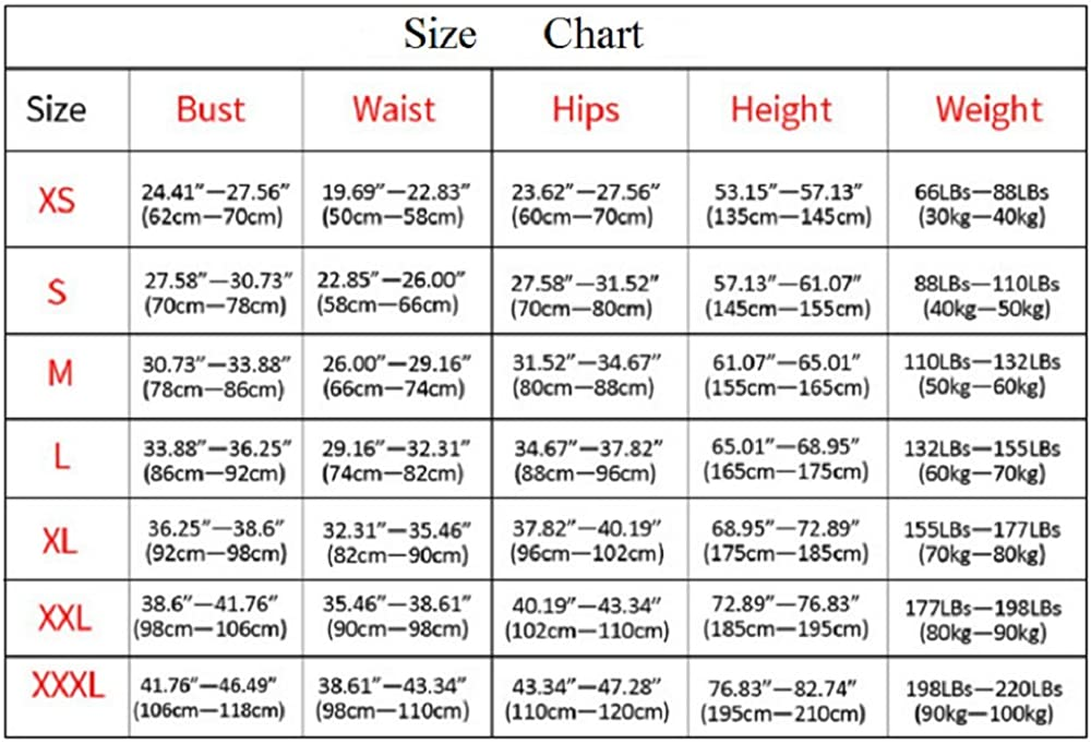 Boys Mens Mock Neck Full Body Unitard Spandex Zentai Suits Costumes Bodysuit