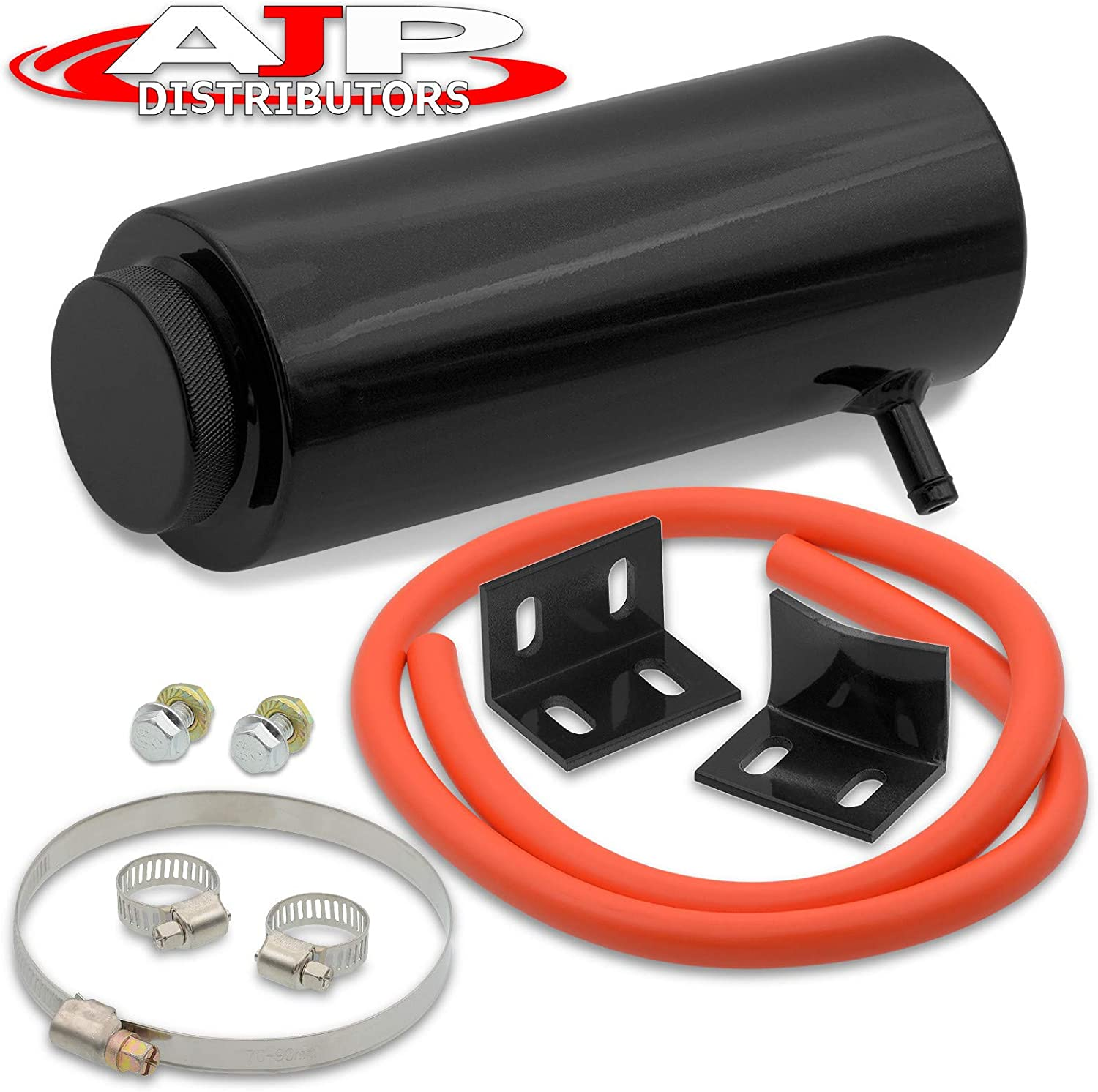 Auto Car Coolant Water Radiator Bottle Tank Reservoir for Ford Focus 12-16 15 14