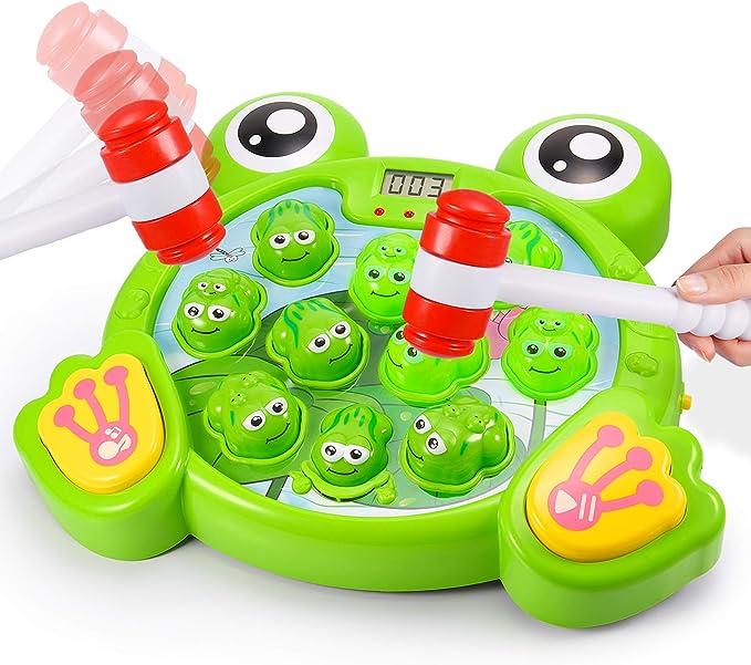 FORMIZON Angeln Spielzeug Angeln Spielzeug Badespielzeug Badewannenspielzeug Wasserspiel mit Elektrischer Schwebendes Spielzeug f/ür Kleinkinder Kindern Spielzeug Blau Lernspiel Geschenk
