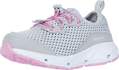 Columbia Youth Vent Performance Shoe