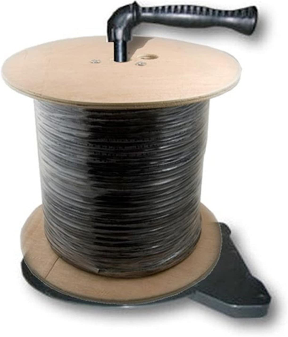 Cable Reel Systems VCC-1000 Vertical Or Horizontal Cable Caddy
