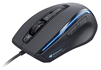 ROCCAT Kone+ Mouse Update