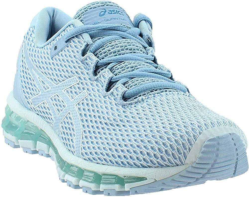 ASICS Gel-Quantum 360 Shift MX Women s Running Shoe