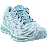 ASICS T889N Women's Gel-Quantum 360 Shift MX Running Shoe