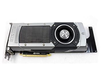 Amazon.com: NVIDIA GeForce GTX 770 – Tarjeta gráfica (2 GB ...