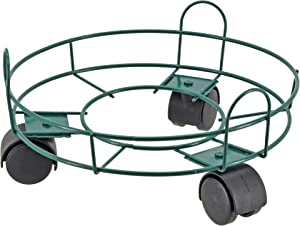 Arcadia Garden Products 1556 Gardening Accessories and Supports, Small