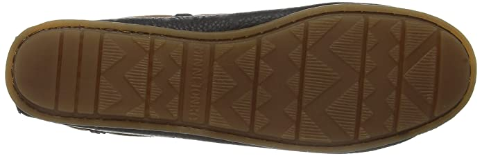 Clothing, Shoes & Accessories Kids Minnetonka Moccasin Shoes Size 1 Unequal In Performance Kids' Clothing, Shoes & Accs