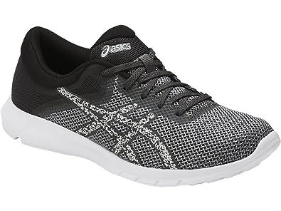 22de2655b6527 Asics Nitrofuze 2 Men's Light Weight Running Shoes