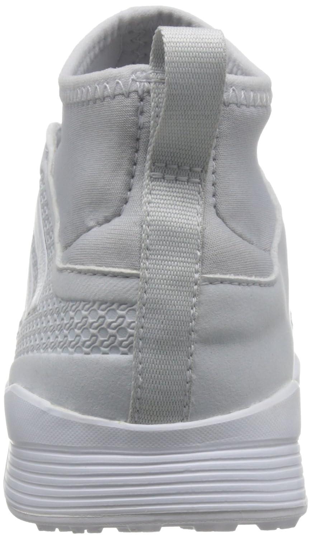 Adidas Ace Tango 73 73 73 TR, Scarpe da Calcio Uomo 117c6e