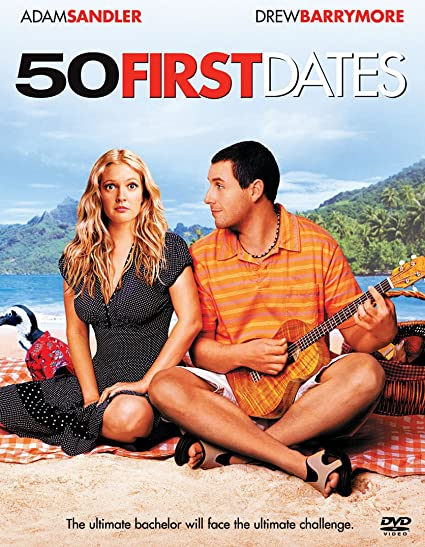 50 first dates movie online in hindi