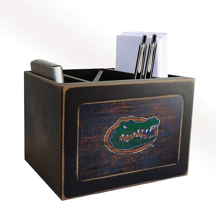 The Best Florida Gators Office Decor