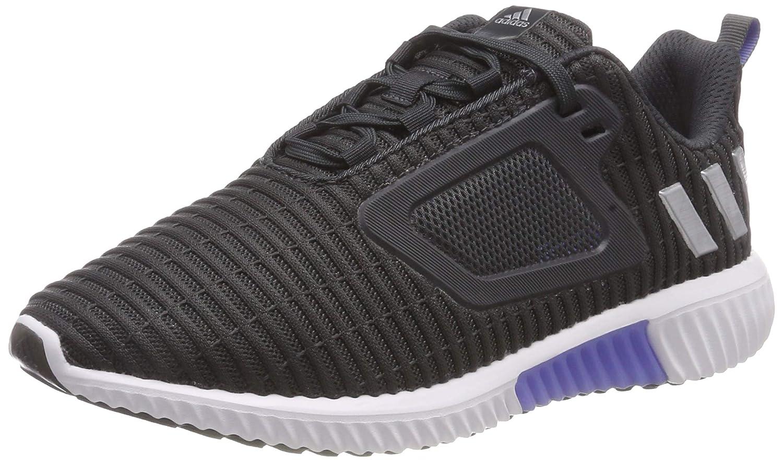 adidas Climacool CW, Chaussures de Running Femme Chaussures de Trail Femme Multicolore (Grpudg/Plamet/Lilrea 000) 39 1/3 EU BB6556