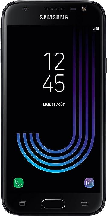 Samsung Galaxy J3 (2017) SM-J330F 5