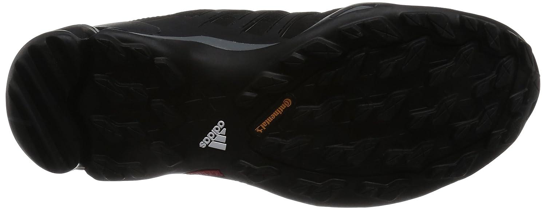 adidas Terrex Fast R GTX Chaussures de randonn/ée Homme