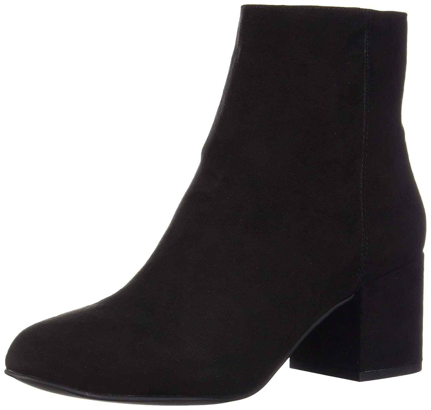 a220ff0b538 Steve Madden Womens Pandora Boots: Amazon.ca: Shoes & Handbags