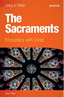 Amazon chang chemistry ap edition ap chemistry chang the sacraments student book encounters with christ living in christ fandeluxe Gallery