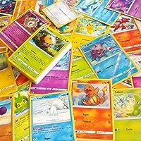 Pokemon Kaarten 30 Verschillende Plus 1 Bonus Holo-kaart - Duitse kaarten