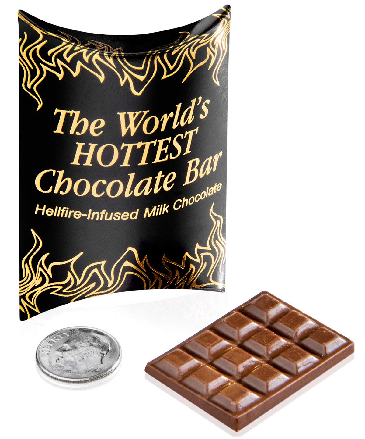 Image result for spicy chocolate