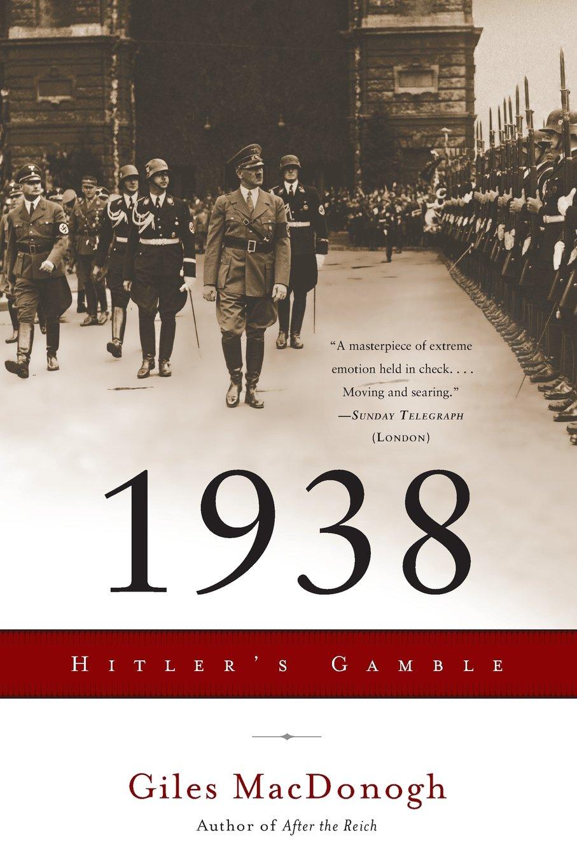 1938 PDF