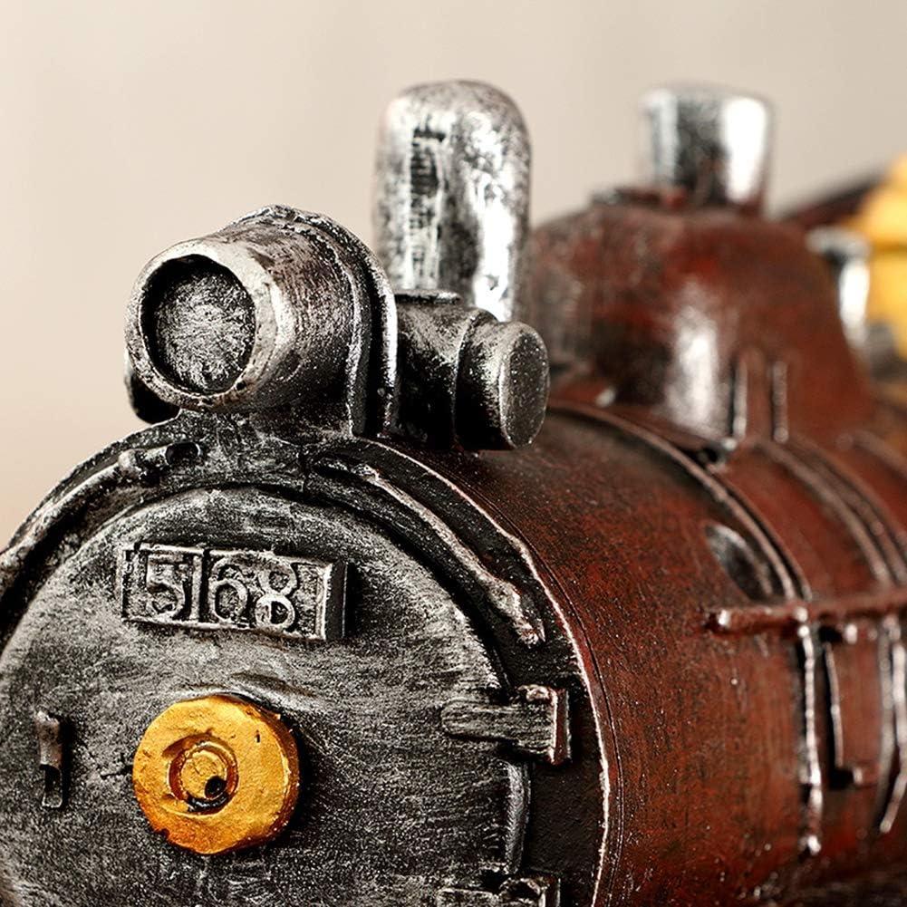 Warmth Supplies La Segunda Guerra Mundial Locomotora Modelo ...