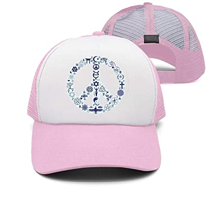 Amazon.com   Yohafke 2018 Adult Fashion Cotton Denim Baseball Cap ... 43d75e00241e