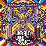 WORLD WILD 2010
