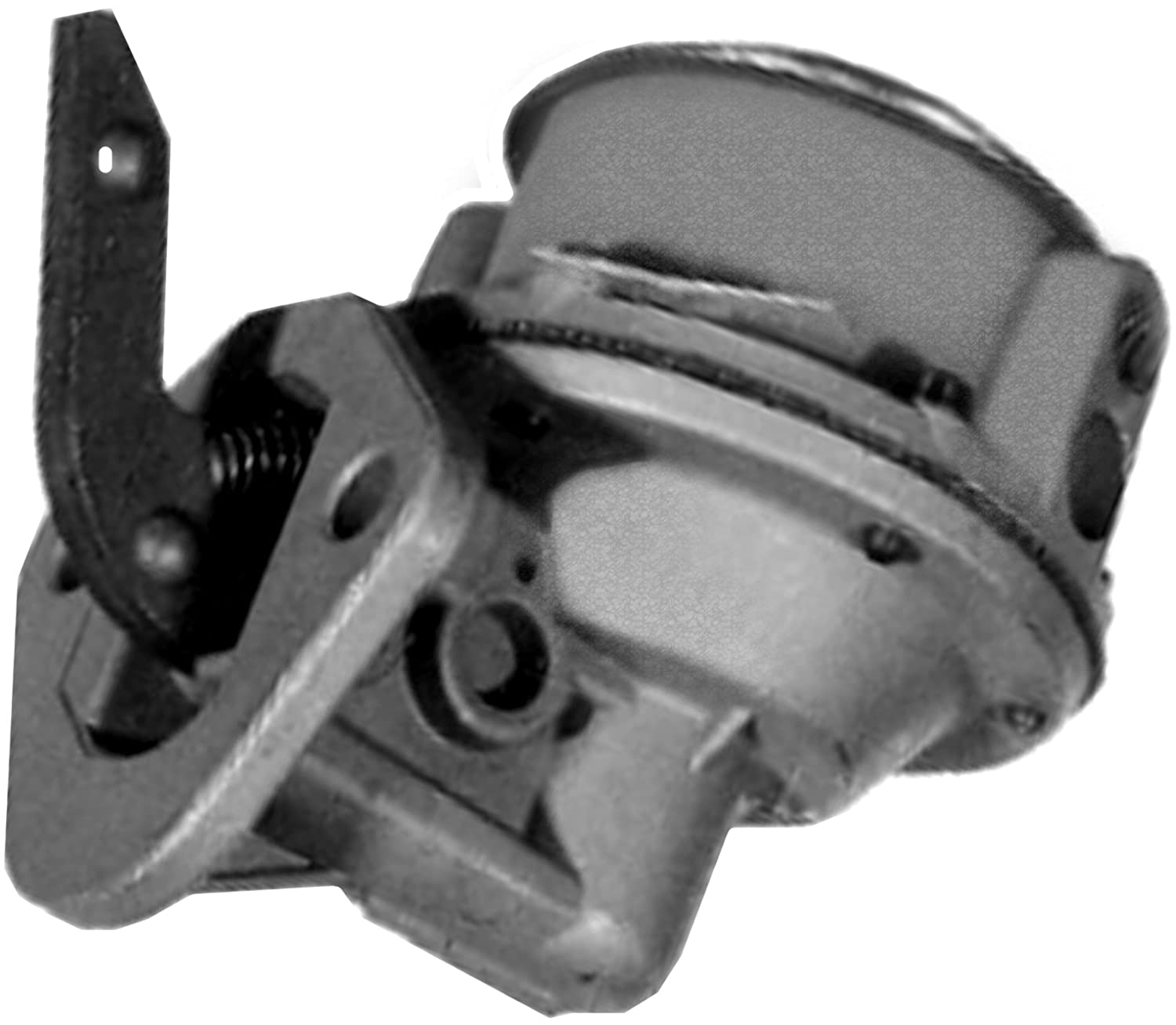 ACDelco 4149 Professional Mechanical Fuel Pump