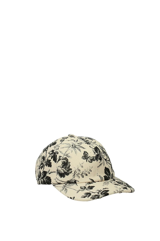 Sombreros Gucci Mujer - (408793KW5BG1000): Amazon.es: Ropa y ...
