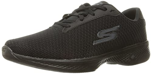 ee375499f097 SKECHERS MEN GO WALK 4 WALKING SHOES price at Flipkart