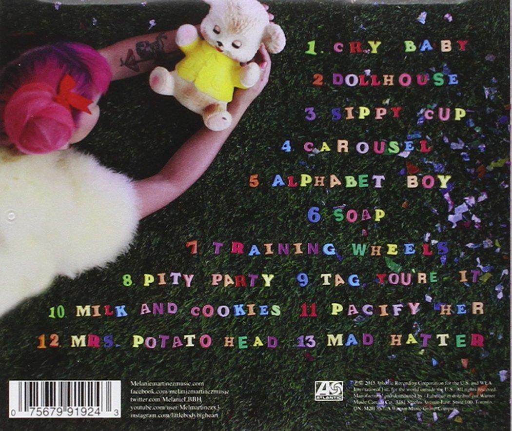 The coloring book full album - The Coloring Book Full Album 55