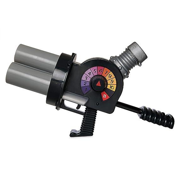 Disney Toy Story Zurg Water Blaster Pistol 510 ml Capacité Toy Playset