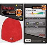 Dexter Accessories - Unisex - s4 Slide Pad