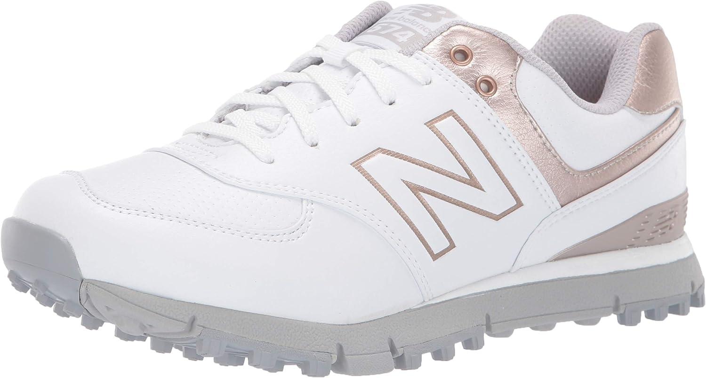 new balance 574 womens white