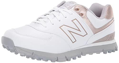 zapatos golf new balance