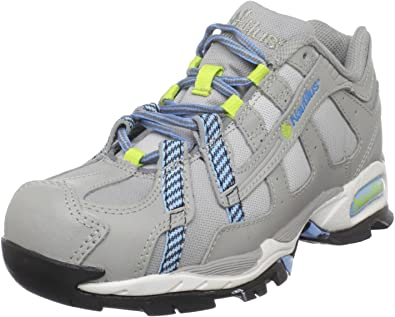 Alloy Lite Safety Toe ESD: Shoes