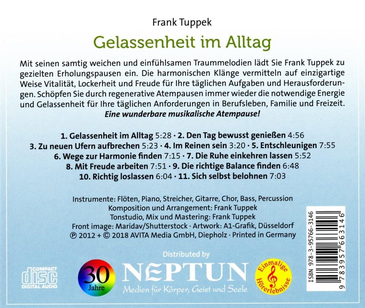 Gehen - ein leichtfüßiges Glück: Kreative Auszeiten für Körper, Geist und Seele (German Edition)