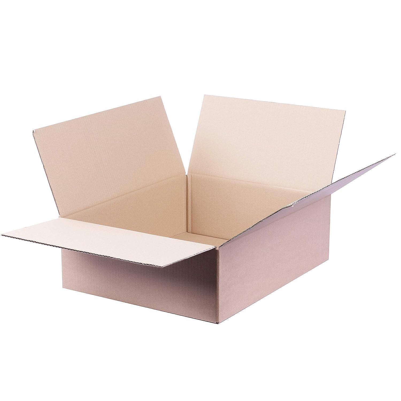 ELBA 100081035 Ordner myColour Kunststoffbezug au/ßen und innen 8 cm breit DIN A4 zweifarbig in schwarz und pink
