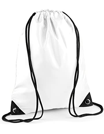 Amazon.co.uk  Drawstring Bags  Sports   Outdoors bf088f48f98de