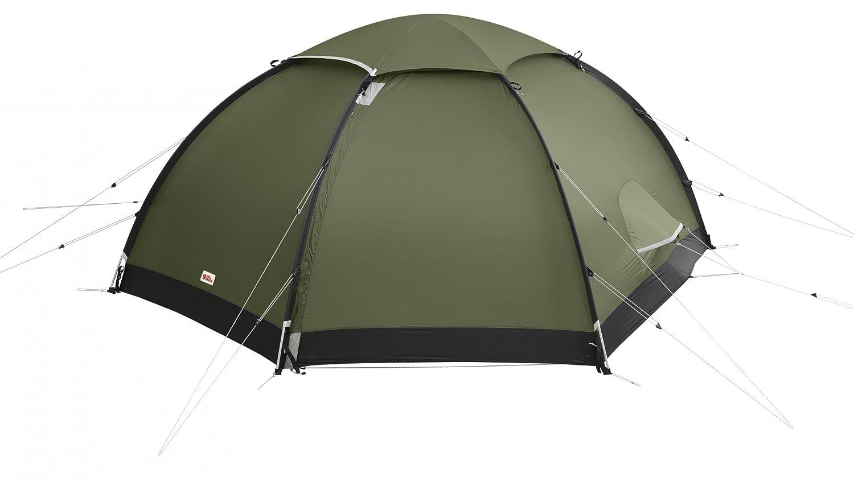 Fjällräven Kuppelzelt Keb Dome 2 - 2 Personen Zelt