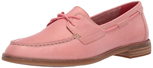 3ed2a503dfacf Amazon.com   Sperry Women's Seaport Boat   Loafers & Slip-Ons