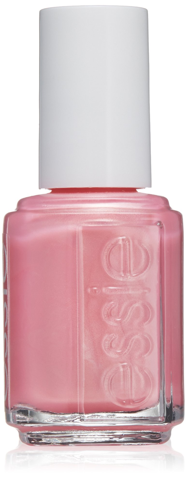 Amazon.com: essie Nail Color Polish, Navigate Her: Beauty