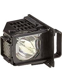Projection Lamps Shop Amazon Com