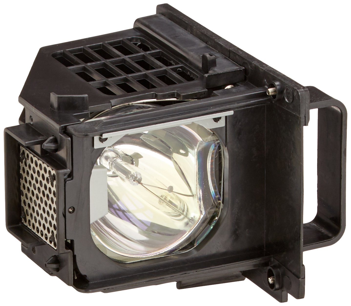 projectors bare mitsubishi dlp bulbs ect tv from in consumer compatible wd for replacement item projector lamp