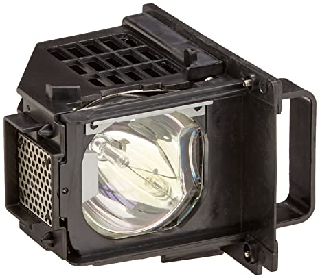 Amazon.com: Generic 915B441001 Replacet Lamp with Housing for ...