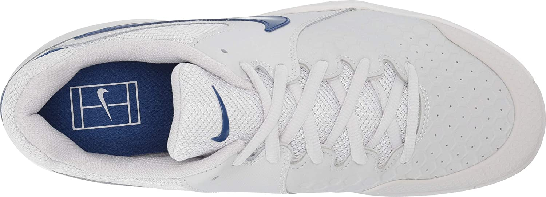 buy online af31d 48764 Amazon.com   Nike Men s Air Zoom Resistance   Tennis   Racquet Sports