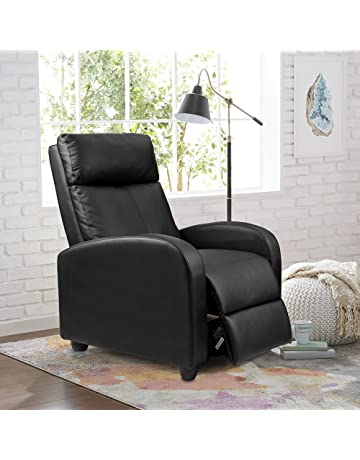 Living Room Chairs Amazoncom