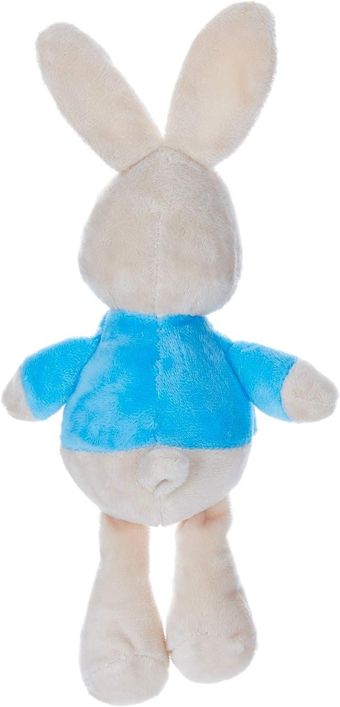 Peter Rabbit Boys Sandals in Blue