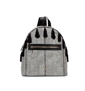 Amazon.it: Liu Jo Borse a zainetto Donna: Scarpe e borse