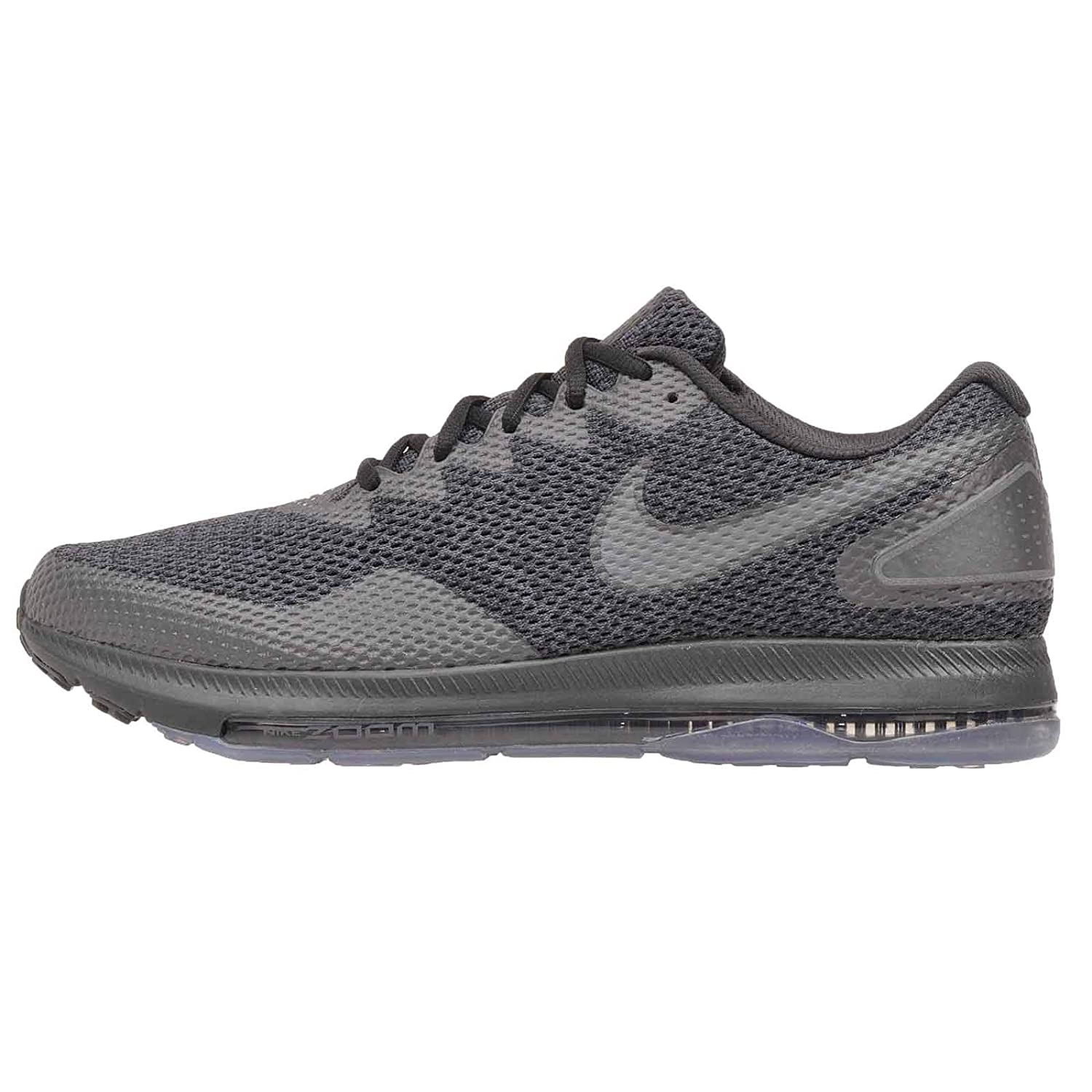 c27603c736e07 Nike Men s Zoom All Out Low 2 Competition Running Shoes  Amazon.co.uk  Shoes    Bags