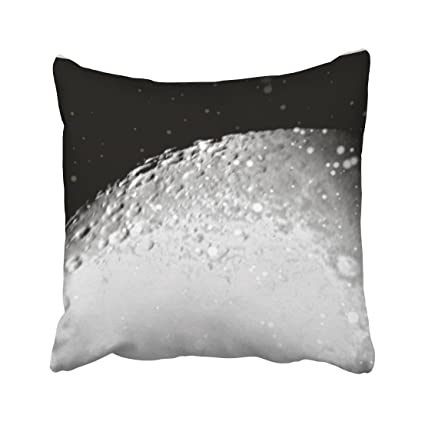Amazon Com Capsceoll Moon Goodnight Moon Decorative Throw Pillow